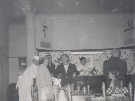 Waybac.1940s.gbf1
