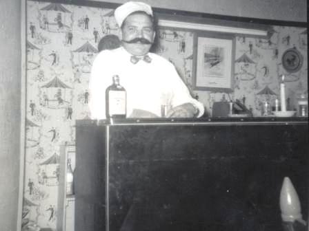 Waybac.1940s.gbf2