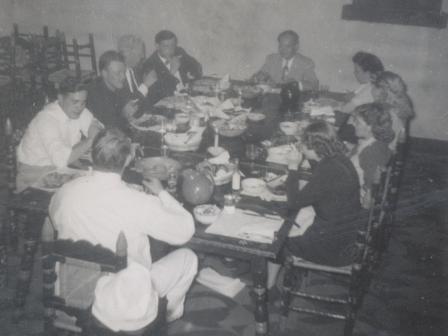 Waybac.1940s.gbf3