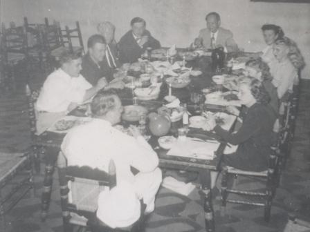 Waybac.1940s.gbf4