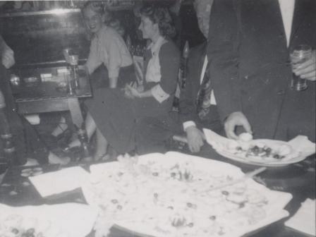Waybac.1940s.gbf5