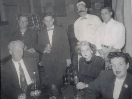 Waybac.1940s.gbf6