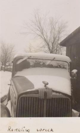 Waybac.1940s.grwt1