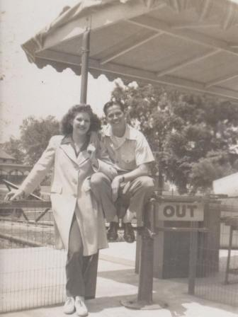 Waybac.1940s.ufwam1