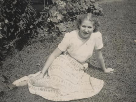 Waybac.1940s.ulid