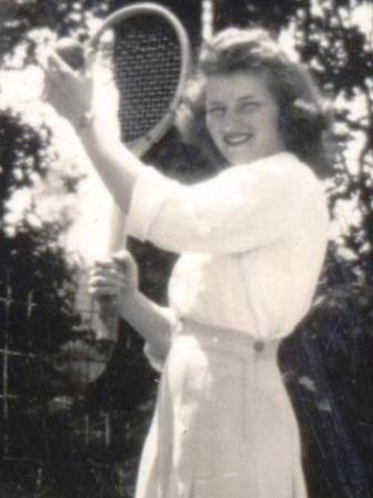 Waybac.1941.cjmbt1