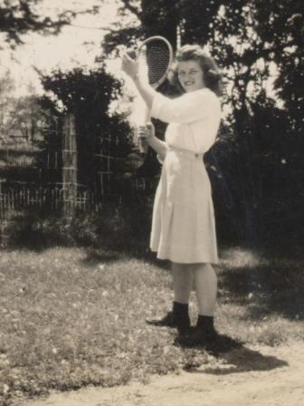 Waybac.1941.cjmbt2