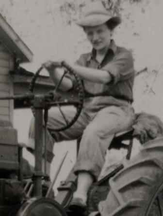 Waybac.1941.cmdt1