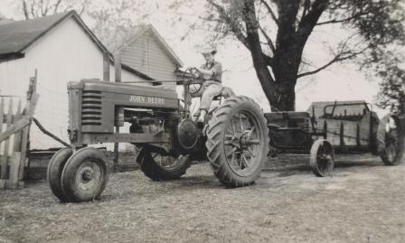 Waybac.1941.cmdt2