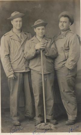 Waybac.1941.gpbsp1