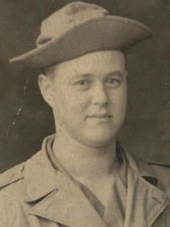 Waybac.1941.gpbsp3