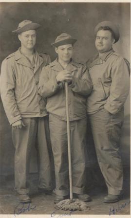 Waybac.1941.gpbsp4