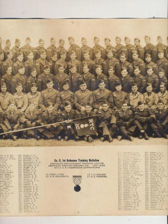 Waybac.1942.11.gia1