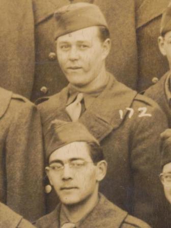 Waybac.1942.11.gia5