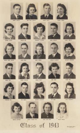 Waybac.1943.cjmhsgp1