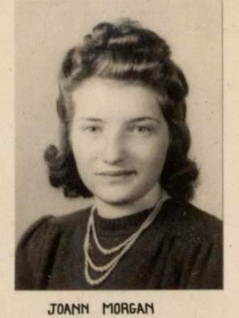Waybac.1943.cjmhsgp2
