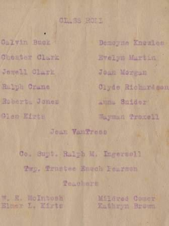 Waybac.1943.gmbgp1