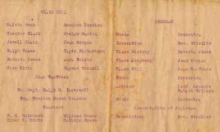 Waybac.1943.gmbgp2