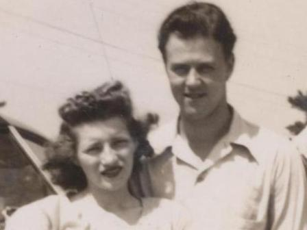 Waybac.1943.gmgpb1