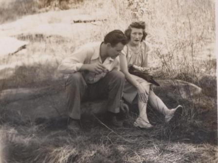 Waybac.1943.gmgpb10