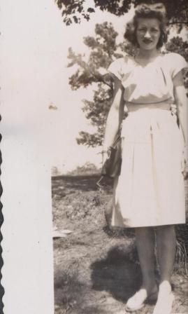 Waybac.1943.gmgpb11