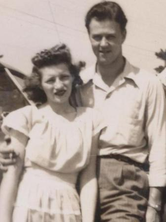 Waybac.1943.gmgpb2
