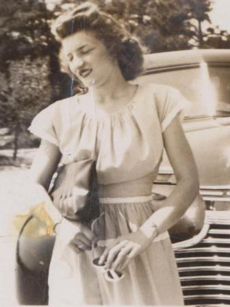 Waybac.1943.gmgpb3