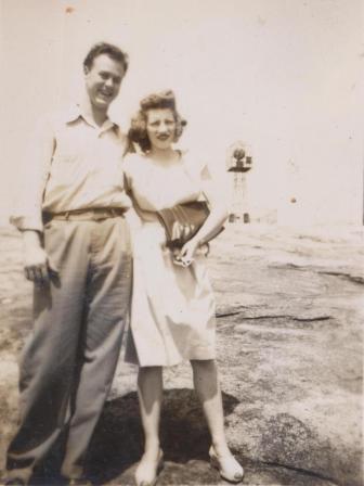 Waybac.1943.gmgpb4