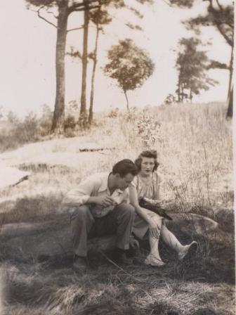 Waybac.1943.gmgpb5