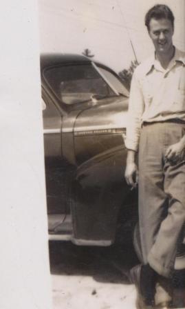 Waybac.1943.gmgpb6