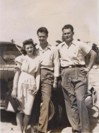 Waybac.1943.gmgpb7