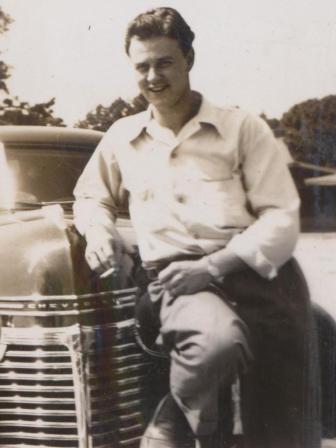 Waybac.1943.gmgpb9