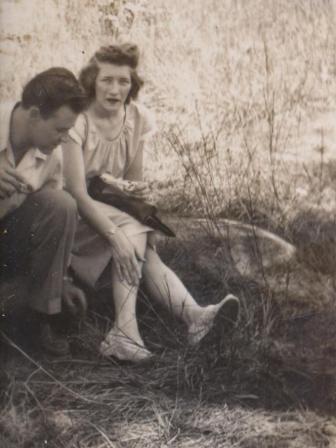 Waybac.1943.rbcm1