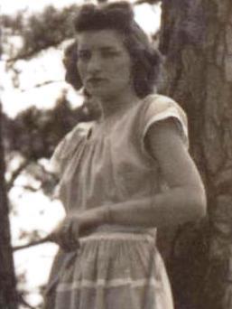 Waybac.1943.rbcm4