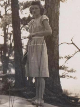 Waybac.1943.rbcm6