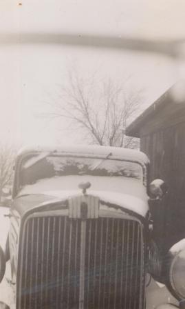 Waybac.1944.03.05.sri2