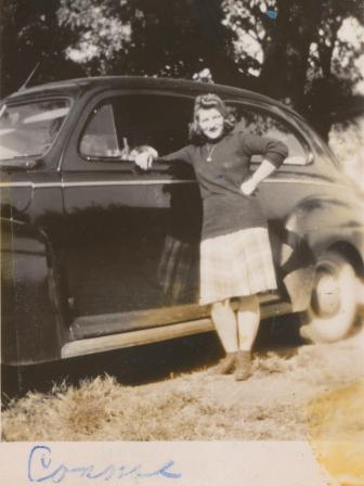 Waybac.1944.cjmbc