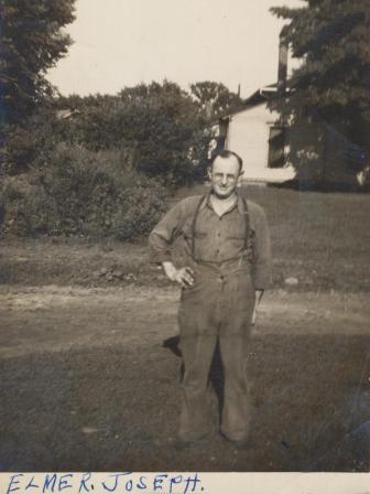 Waybac.1945.ggb6
