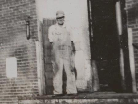 Waybac.1945.ggb7