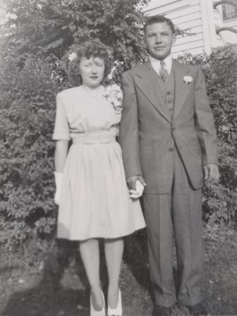 Waybac.1945.nar1