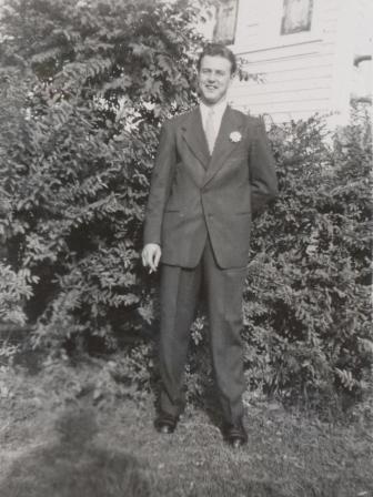 Waybac.1945.nar2