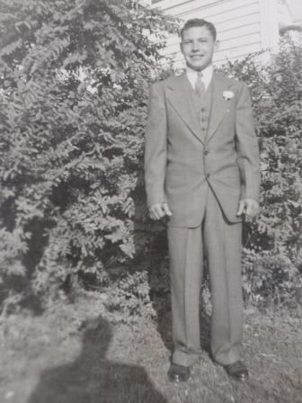 Waybac.1945.nar4
