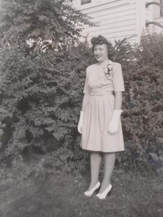 Waybac.1945.nar5