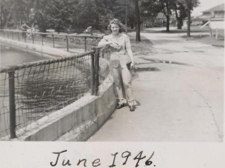 Waybac.1946.06.cmrb22