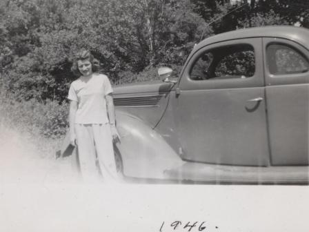 Waybac.1946.06.cmrb24