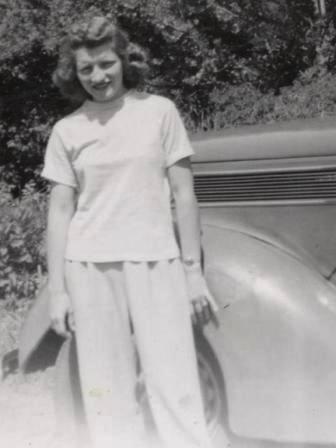 Waybac.1946.06.cmrb25