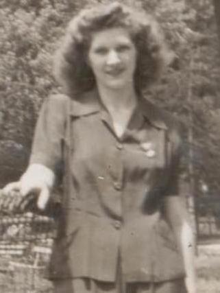Waybac.1946.06.cmrb26