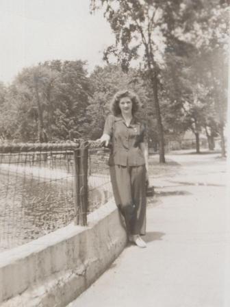 Waybac.1946.06.cmrb27