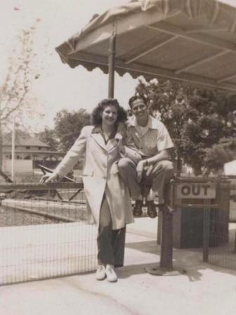 Waybac.1946.06.cmrb28