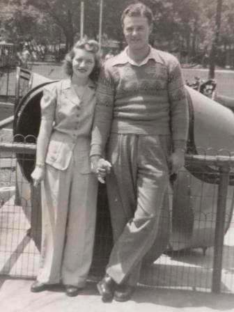 Waybac.1946.06.cmrb29